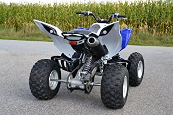 Kit xenon per moto yamaha tmax majesty suzuki burgman