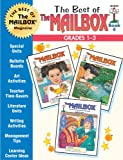 The Best of the Mailbox Primary, The Mailbox Books Staff, 1562344749