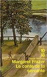 Le Conte de la servante par Frazer