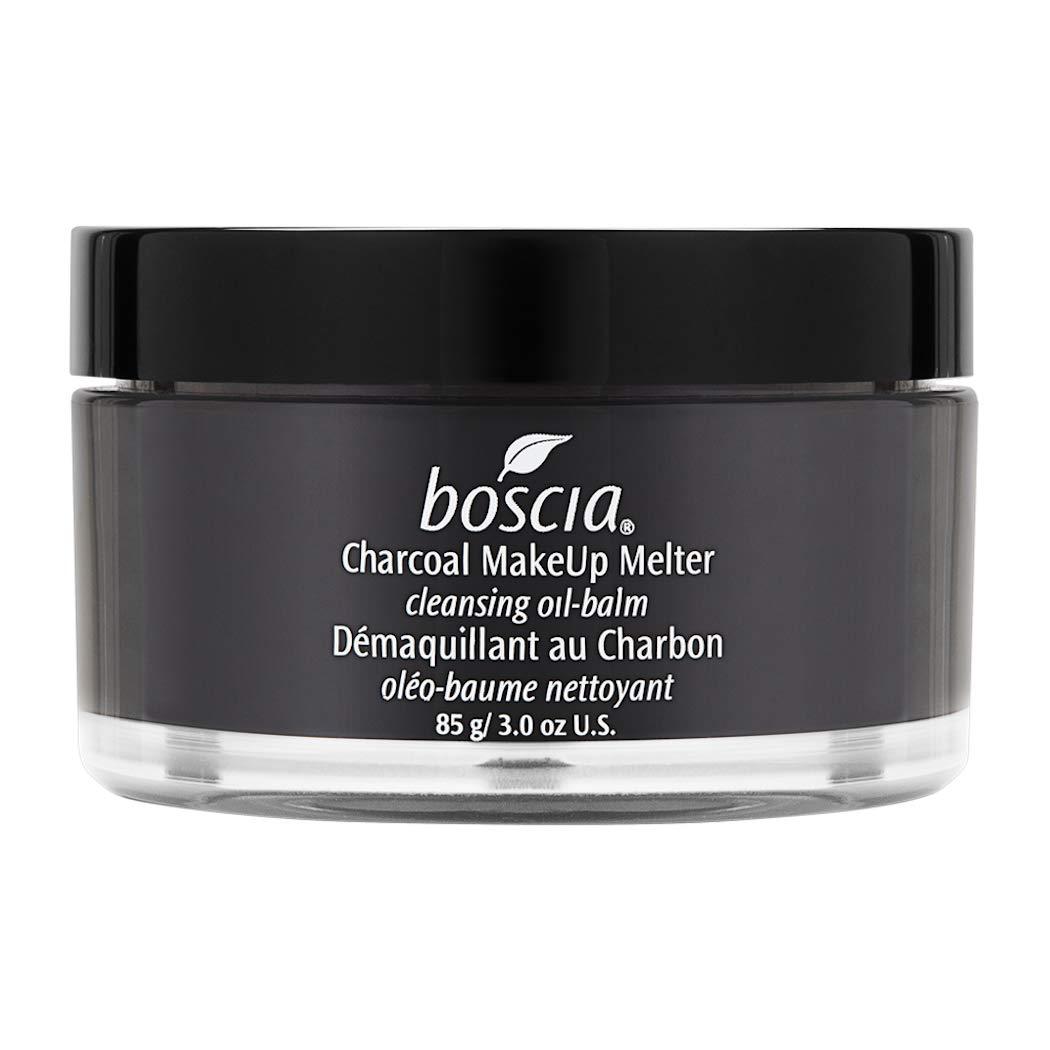 Amazon Com Charcoal Makeup Melter Luxury Beauty
