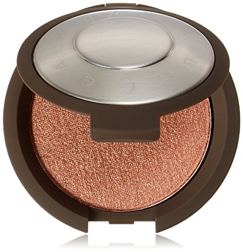BECCA Luminous Blush, Blushed Copper, 0.2 Ounce ()