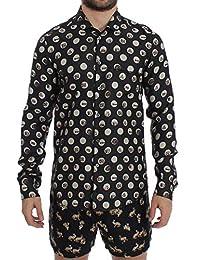 967045bea3 Amazon.ca   200   Above - Pajama Sets   Sleep   Lounge  Clothing ...