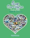 Sage Carrington, Book of Love: Journal #2 (Volume 2)
