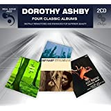Dorothy Ashby The Fantastic Jazz Harp Of Dorothy Ashby