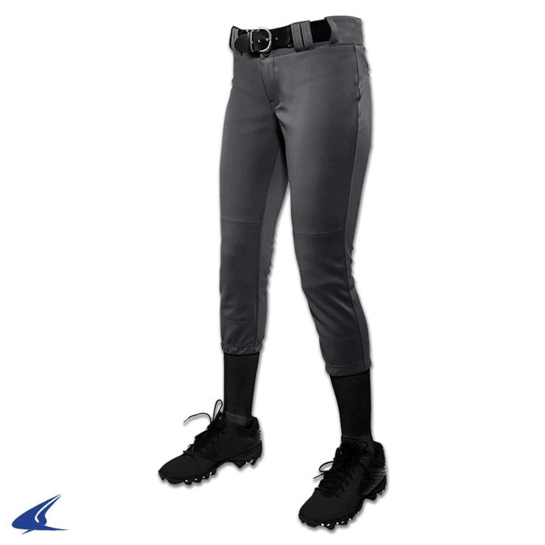 Blackout Tees PANTS ガールズ B01MCX613R黒鉛 Medium