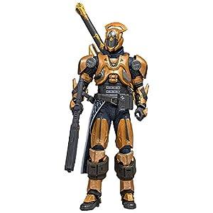 Destiny Figures Vault Of Glass Titan Amazon