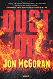Dust Up: A Thriller (Doyle Carrick)