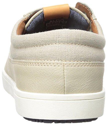 Aldo Heren Ithail Fashion Sneaker Grijs