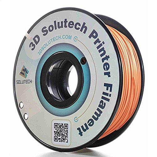 Filamento PLA 1.75mm 1kg COLOR FOTO-1 IMP 3D [7BJ47FK8]