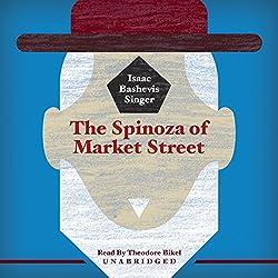 The Spinoza of Market Street