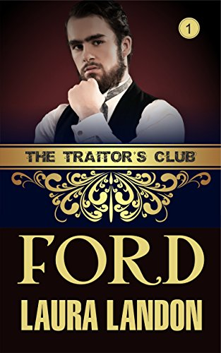 Download for free The Traitor's Club: Ford