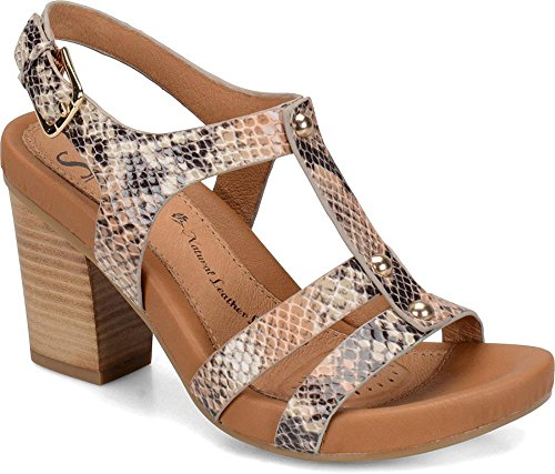 Sofft Low Heel Heels - Sofft - Womens - Deidra