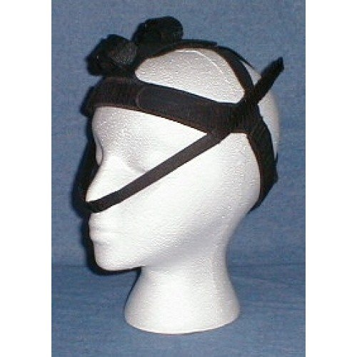- Replacement Headgear for Puritan Bennett ADAM Circuit (AC133341)