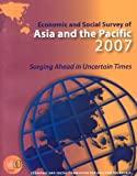 Economic and social survey of Asia and the Pacific 2007, United Nations, 9211204941
