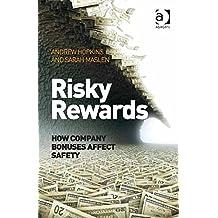 Risky Rewards: How Company Bonuses Affect Safety
