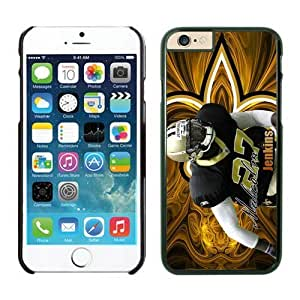 Orleans Saints Jenkins Case Cover For SamSung Galaxy Note 2 Black NFL Case Cover For SamSung Galaxy Note 2 14264