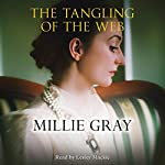 The Tangling of the Web | Millie Gray