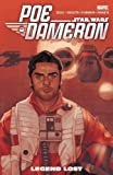 Star Wars: Poe Dameron Vol. 3: Legends Lost