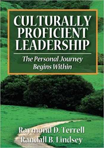 Culturally proficient leadership the personal journey begins within culturally proficient leadership the personal journey begins within 1st edition fandeluxe Choice Image