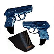 """AmeriGun Club Grip Extension for Ruger LCP 380 1.25"""" Extra Long (Ruger LCP 380)"""