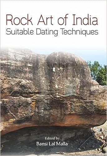 έρωτας Ινδικό dating