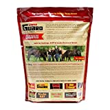 Equine Hoof Guard Concentrated Hoof Supplement For