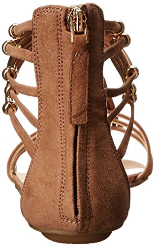 Natural Women Sandal West Emberly Synthetic Gladiator Nine ZqYUw5x