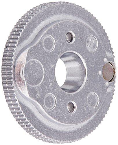 Traxxas 6542 Flywheel with Magnet, 35mm (Rc Flywheel)