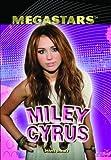 Miley Cyrus (Megastars)