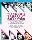 The François Truffaut Collection [Blu-ray]