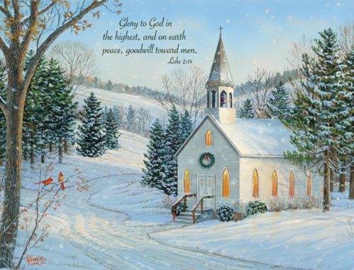 lang-country-cheer-boxed-christmas-cards-18-cards-with-19-envelopes-1004668