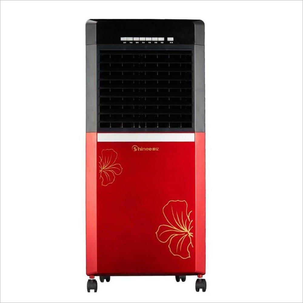 特売 XIAOYAN B07G2SV25C XIAOYAN 65W工業用水冷却ファン電動ファンリモコンファン空調ファン B07G2SV25C, ドレス ダイエイフハク:6624d1e6 --- mail.mrplusfm.net