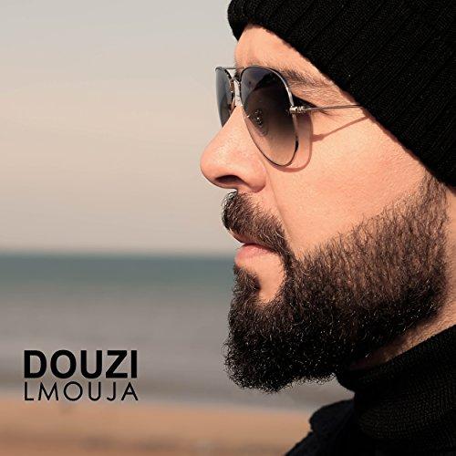 music lmouja