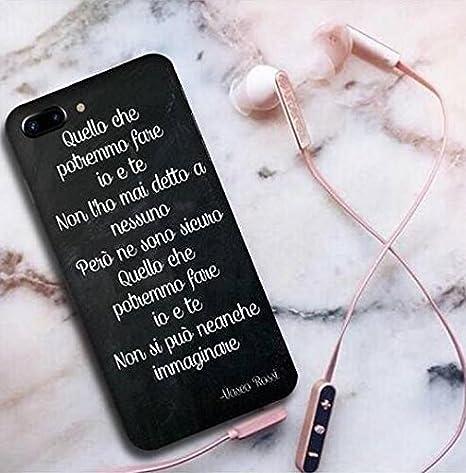 custodia iphone 6s musica