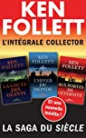 Le Siècle - Intégrale par Follett