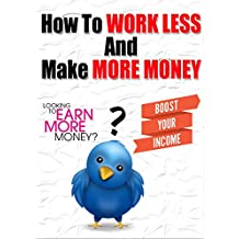 7thlif Way to online solution: How to earn online money (PART 1)