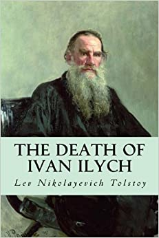 Nursing The Death Of Ivan Ilych  Term Paper Example  Bluemoonadvcom Nursing The Death Of Ivan Ilych What Is A Personal Analysis Of Your Own  Experience With
