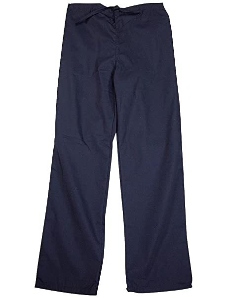 88960697927 Natural Uniforms - Ladies Scrub Pants: Amazon.ca: Clothing & Accessories