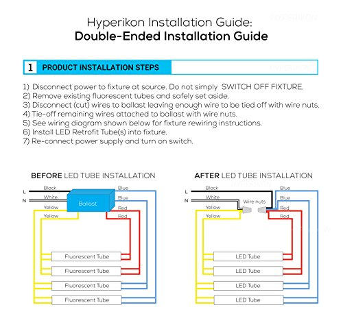 51F7iyRdgRL hyperikon wiring diagram snatch block diagrams \u2022 free wiring led fluorescent tube replacement wiring diagram at bayanpartner.co
