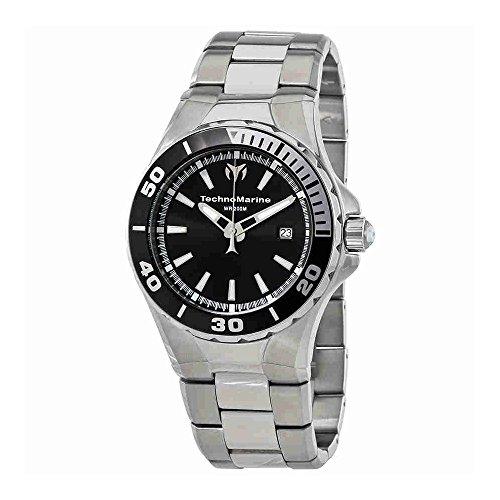 technomarine-sea-manta-black-dial-mens-watch-215001