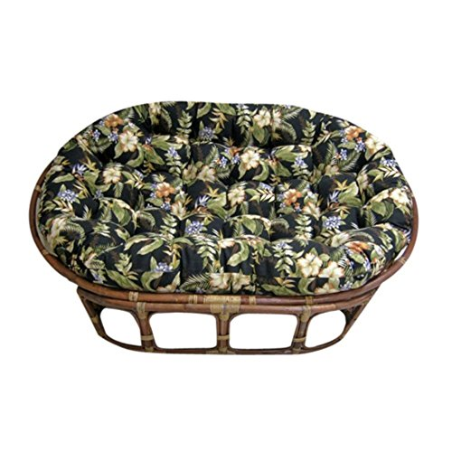 Double Papasan Chair - 3