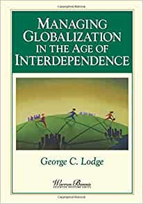 managing globalization in the age of interdependence Interdependence definition, the quality or condition of being interdependent, or mutually reliant on each other: globalization of economies leads to an ever-increasing interdependence of countries.