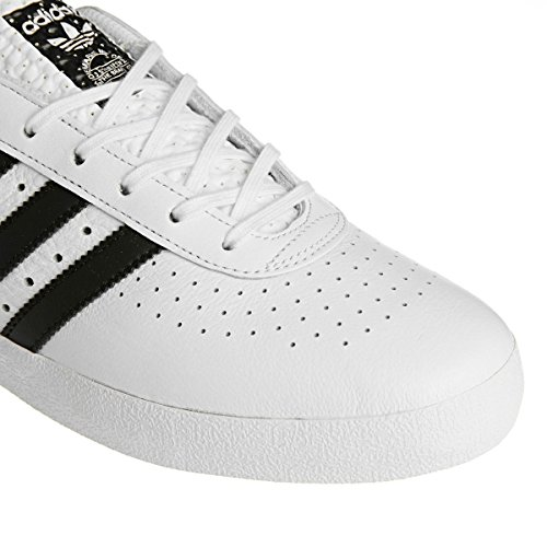 adidas 350 Various Men's White Shoes Dormet Negbas Colours Fitness Ftwbla OHvgqwO