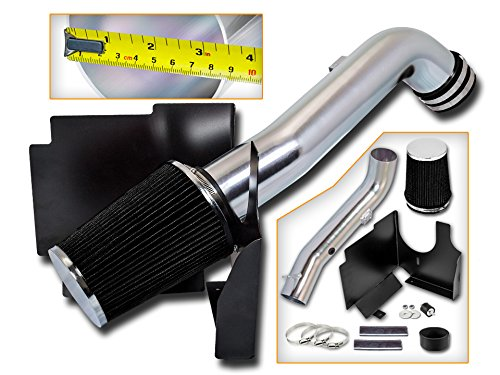 03 2500hd cold air intake - 3