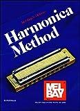 Deluxe Harmonica Method, Phil Duncan, 0871663821