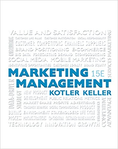 Amazon marketing management ebook philip t kotler kevin lane amazon marketing management ebook philip t kotler kevin lane keller kindle store fandeluxe
