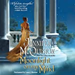 Moonlight on My Mind | Jennifer McQuiston