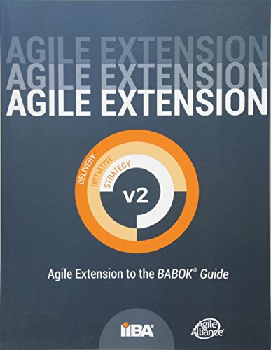 Download pdf agile extension to the babok guide version 2 by pdf download pdf agile extension to the babok guide version 2 by pdf full ebook online j7nnq7pl fandeluxe Choice Image