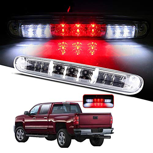 Bed Hole Led Lights in US - 9