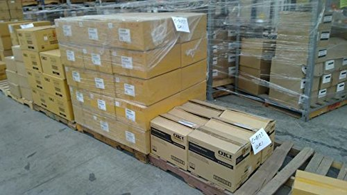 OKILAN 8100E WINDOWS 7 DRIVERS DOWNLOAD (2019)